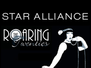 Star Alliance Gold Party - Belgium